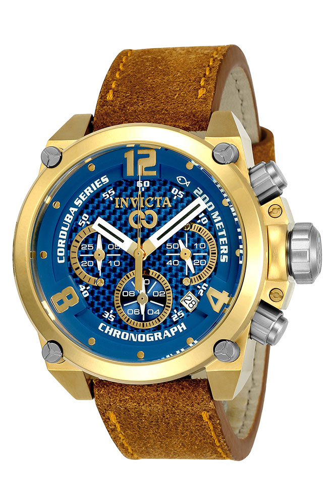 Invicta 24308 corduba mens for 24308