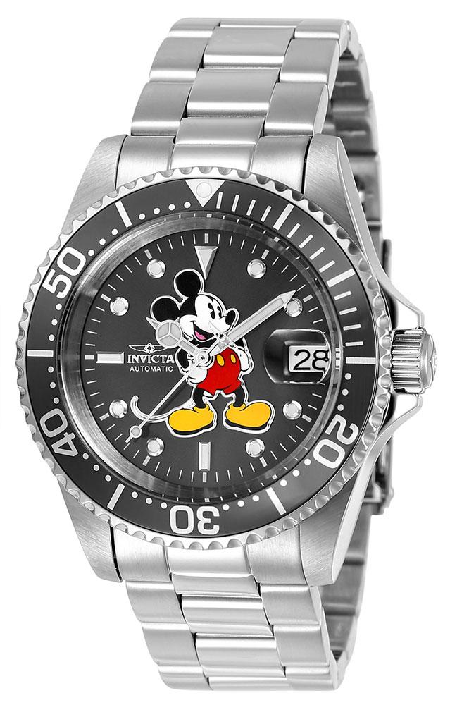 Diamond Disney Jewelry