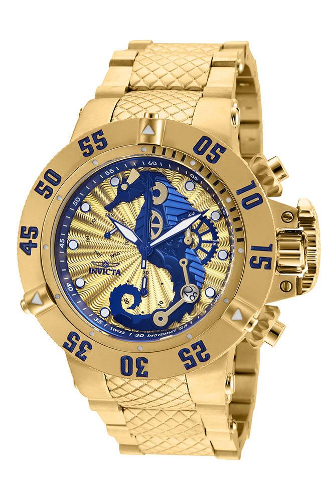 Invicta subaqua noma iii invicta subaqua noma iii invicta subaqua noma iii код товара: часы в наличии!?цена, которую производитель рекомендует для данного товара.