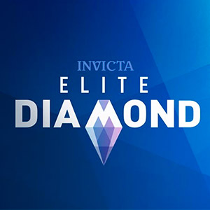 Elite Diamond